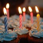 スペインの少し変わった誕生日の習慣